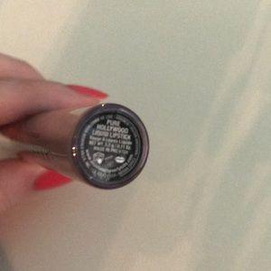 Anastasia Beverly Hills Makeup - Anastasia liquid lipstick Pure Hollywood